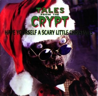 Tales-from-the-Crypt-And-All-Through-the-House-Picture-1